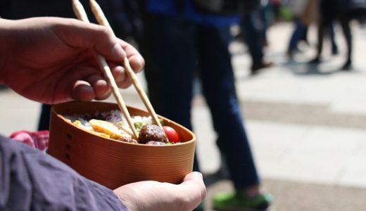 行楽弁当の定番「イシイのおべんとクン」を、ハイテンション料理研究家風にクチコミしてみた【神田桂一:『もしそば』作者がクチコミを書いたら】