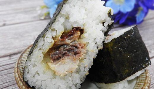 【新商品食レポ】ファミマおにぎり「とろさばおむすび」サバの大きさに偽りなし!