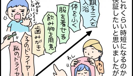 【連載・ママの買い物かご】時短アイテム「サボリーノ 速く乾かスプレー」がすごい!