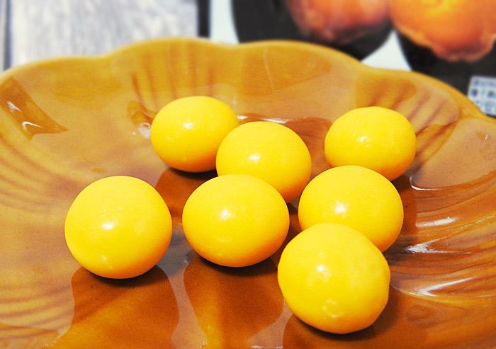 森永 「チョコボール安納芋」 価格:161円(税抜)