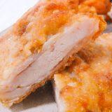 揚げ鶏(セブンイレブン) 価格:194円(税込)