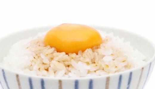 【クチコミまとめ】埼玉出身力士・大栄翔の愛用「牡蠣だし醤油」、「普通の醤油にもどれない」圧倒的人気