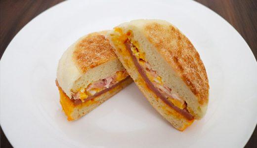 【コンビニ食べ比べ】コスパ最高のコンビニハンバーガーランキング ベスト5(ファミマ・セブン・ローソン)