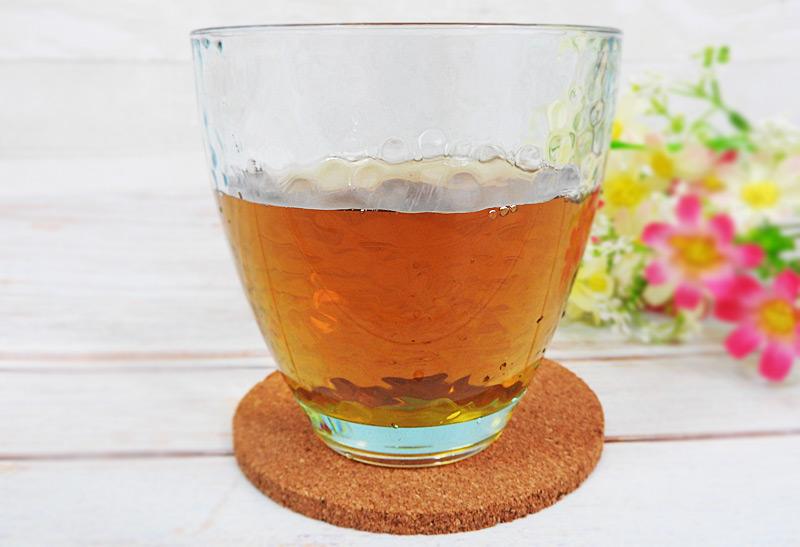 特茶 カフェインゼロ(サントリー)参考価格:183円(税込)