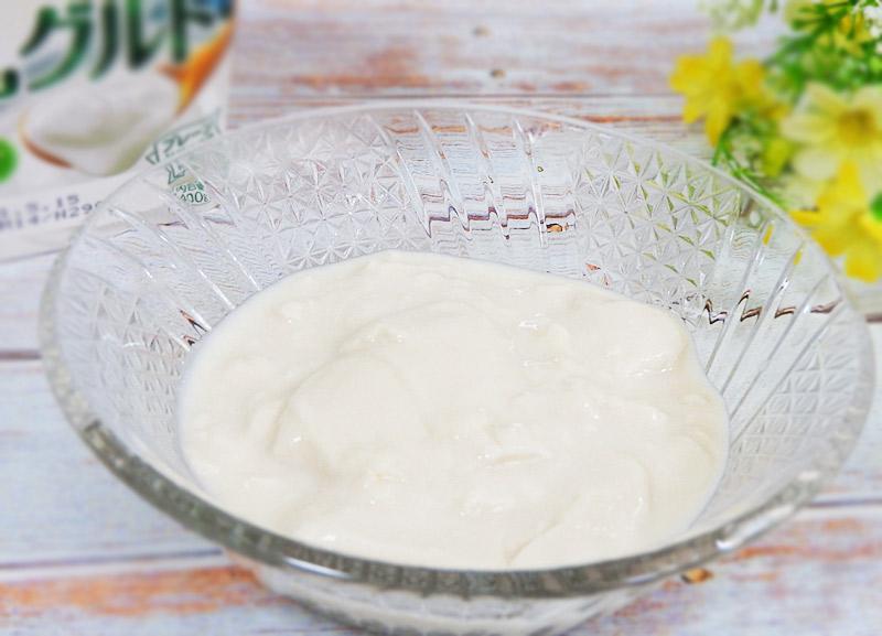 豆乳グルト(マルサン) 参考価格:270円(税込)