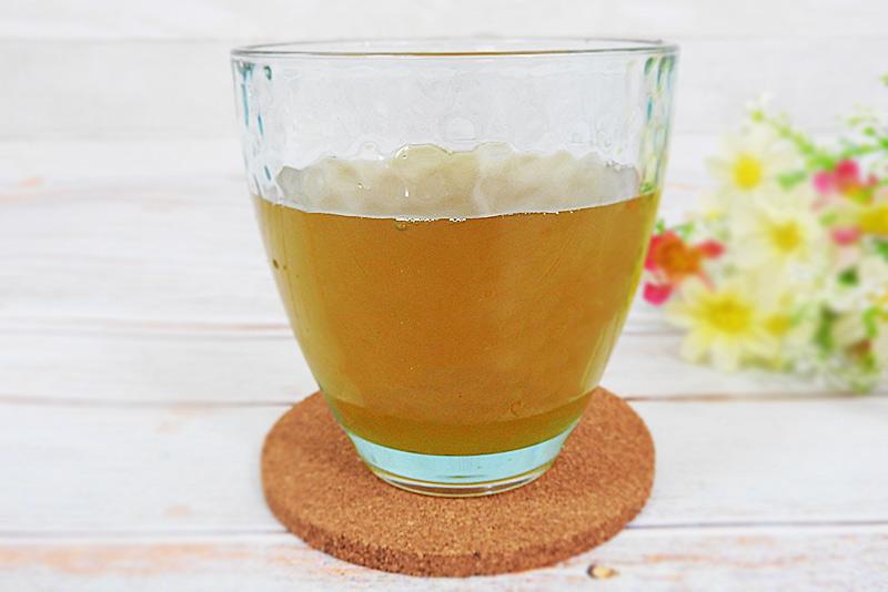 生茶デカフェ(キリン) 参考価格:151円(税込)