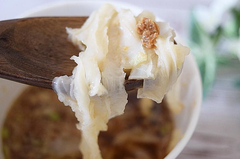 アサヒグループ食品株式会社「おどろき麺0(ゼロ)焦がし醤油麺」(コンビニ各社) オープン価格